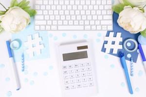 Financial Advisor Assistance