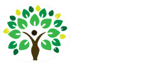 My Growth Pod