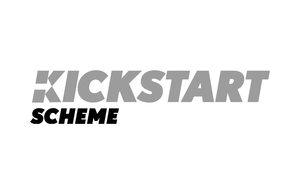 Kickstarter Scheme