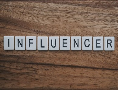 business owner - influence