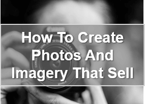 create photos that sell - business webinar