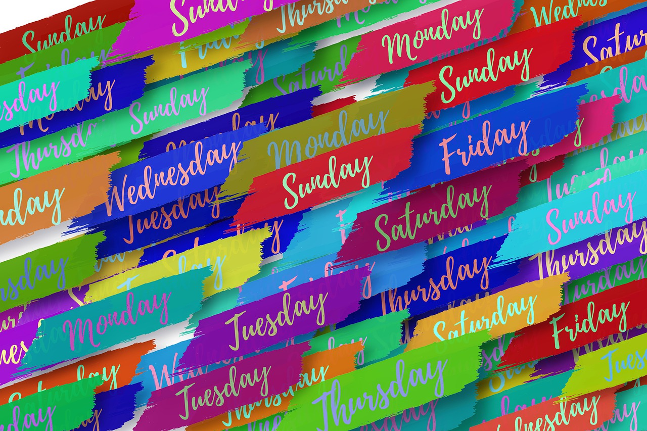 business owners week