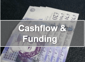 Business cashflow and funding webinar