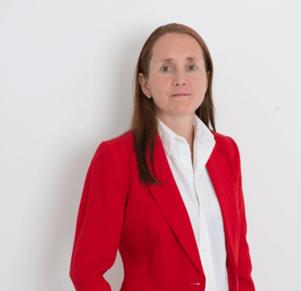 Helen Roberts - My Growth Pod