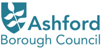 Ashford Council
