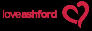 Love Ashford