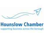 hounslow chamber