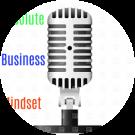 Mark Hayward - Listen to my ideas on business Avatar