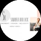 Samanta Bullock Avatar