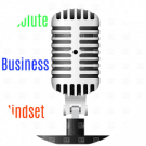 Mark Hayward - Listen to my ideas on business Avatar
