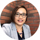 Joyce Ong Marketing Tech Avatar