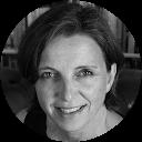 Denise Quinlan Avatar